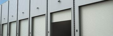 Security Garage Doors Seaford, NY 516-208-4263
